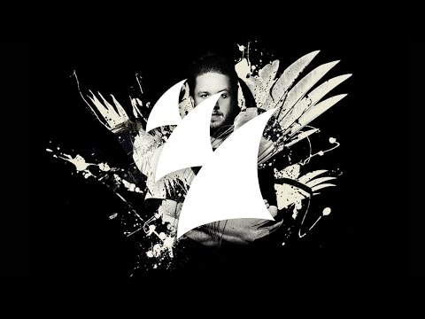 John Dahlbäck feat. Luke McMaster - New York City