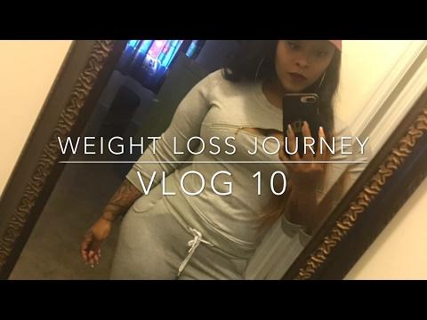 weight-loss-journey-2k17|-keto|-vlog-10