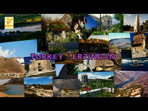 Erzincan (TURKEY)