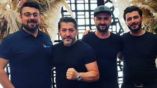 Halay Full 2017 / Grup Ezgi