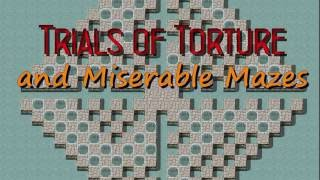 Trials of Torture