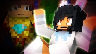 aphmau in wonderland   mystreet phoenix drop high ep 29 minecraft roleplay