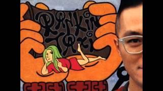 Rankin Taxi -信ずるものは・・・ thumbnail