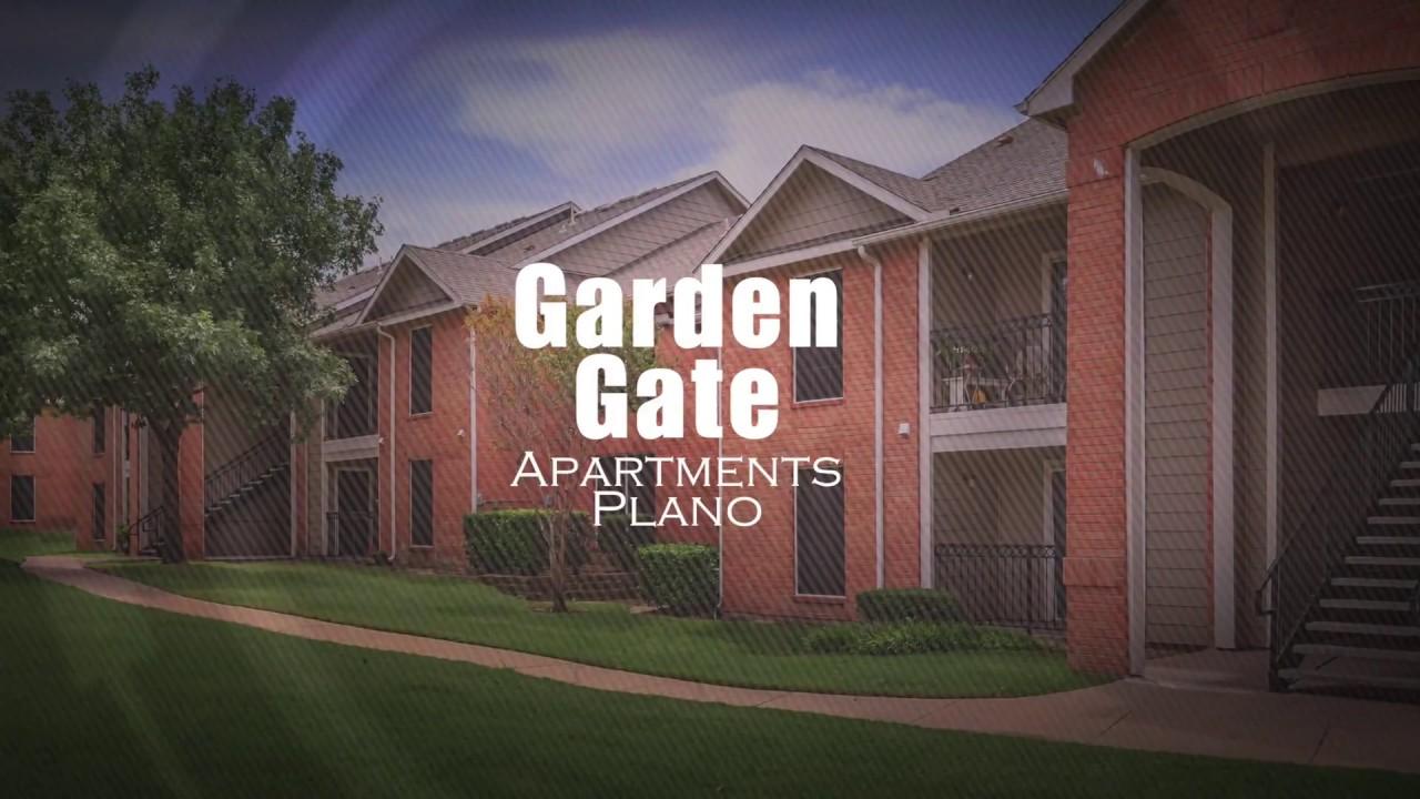 garden gate apartments okc garden ftempo