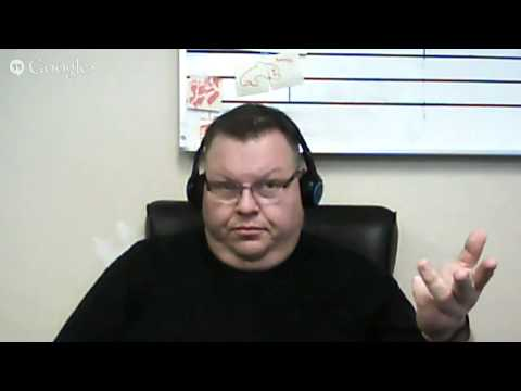 Weekly Webinar: Affiliate Marketing Strategies 2/25/2015