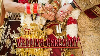 Jagdeep Singh Gill Weds Veerpal | Wedding Ceremony 08.03.2021 | G live Tv