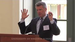 Victims and the Criminal Justice System With Tim Heaphy