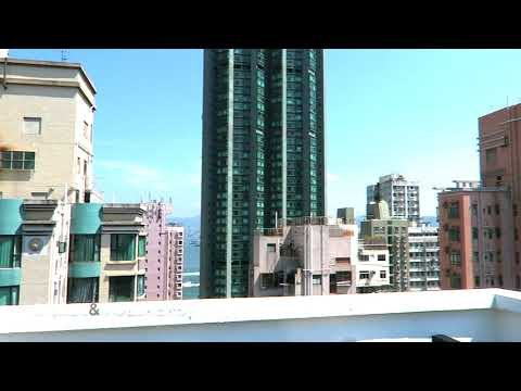Luen Wai Apartment For Sale in Sai Wan Hong Kong
