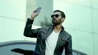 Download lagu Jaguar lelo New whatsapp statas MP3