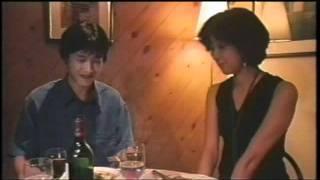 映画「火星のわが家」(2000年公開)のビデオソフト発売時の告知映像。 ...