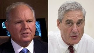 2017-09-30-03-01.Limbaugh-talks-Mueller-investigation-Trump-foreign-policy