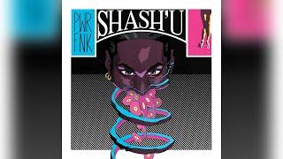 Shash'U - Ur Body
