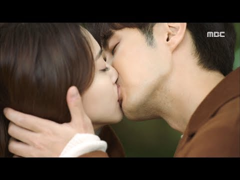 [20th Century Boy and Girl]20세기 소년소녀ep.19,20Ji-seok♥Ye-seul, kissing with honest feelings