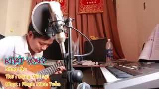 Guitar, Khát Vọng