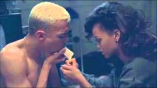Rihanna Feat. Calvin Harris - We Found Love (Official Video)
