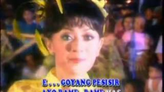 Download Video Eplok Cendol {Goyang Pesisir} (IKKA BELLA) Karya Tono , Zaenal, Samsuri & Iwan JG MP3 3GP MP4