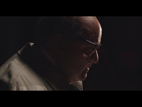 FULCI FOR FAKE - Trailer