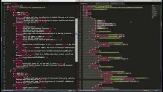 XML and XSLT Transformation Explained