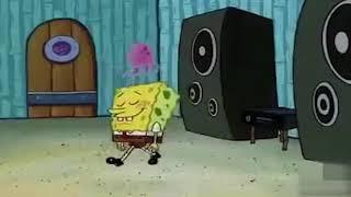 Download lagu Perdebatan Antara Spongebob n Ubur - ubur . :v