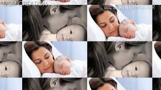 #Thayiya appuge kannada song||#mother song||#kannada||#amma
