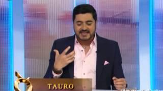 Arquitecto de Sueños - Tauro - 30/03/2015