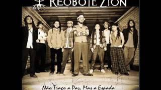 Reobote Zion - 11 Jamaica Ska