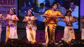 Gambar cover My Boss Malayalam Movie  Trailer Launch Function Song