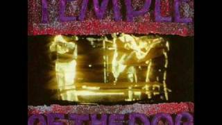 Temple of the dog - All night thing YouTube Videos