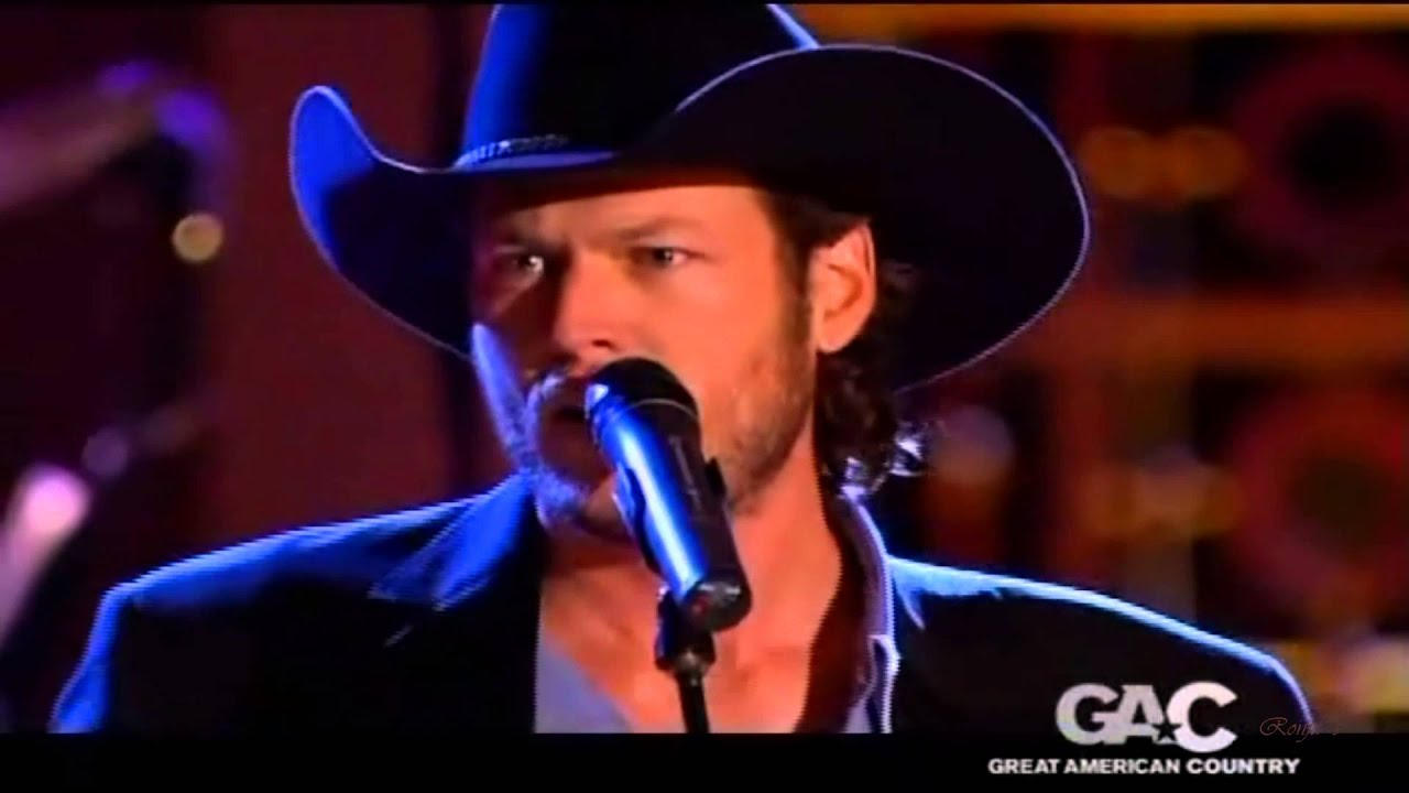 blake-shelton-the-gambler-gurimalla2010
