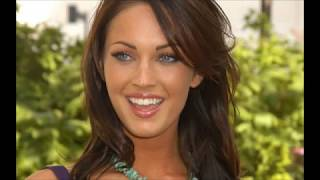 Megan Fox Hot Photoshoot, HD Wallpaper, Picture, Photo, Image, Pics, Gallery, Template