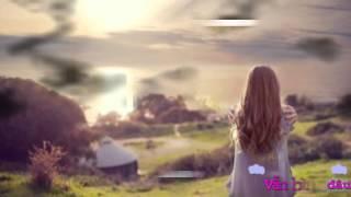 Xóa Ký Ức - Hồ Ngọc Hà [Lyric]