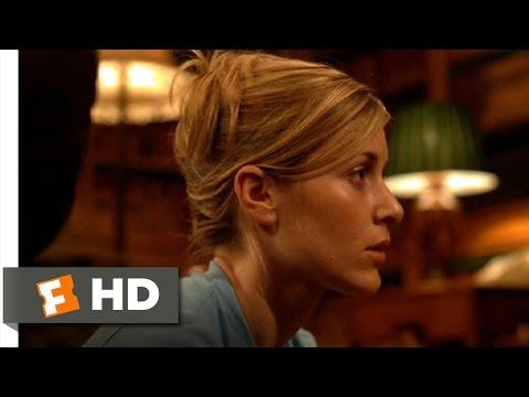 Nine Lives 611 Movie   Emma, Calm Down 2002 HD