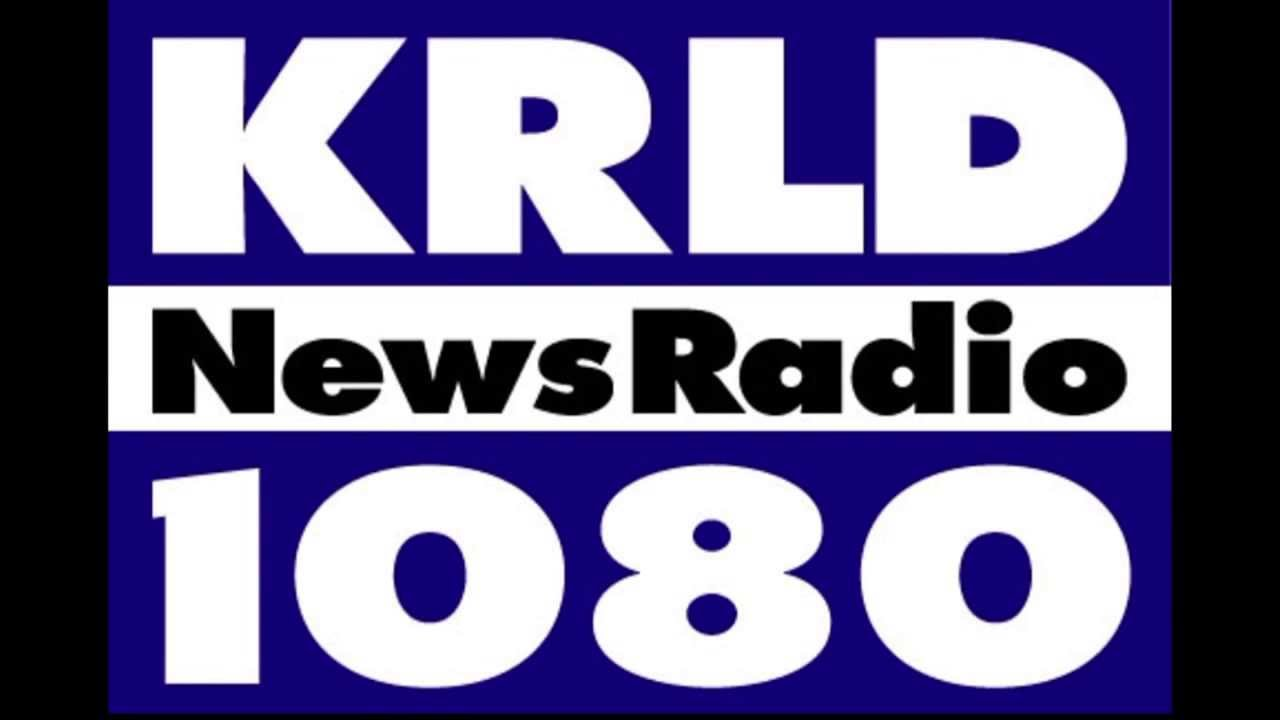 Krld Interview With John Hill Of The Good Contractors List Youtube