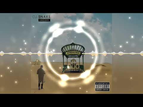 DJ Snake & Bipolar Sunshine - Middle (Download)