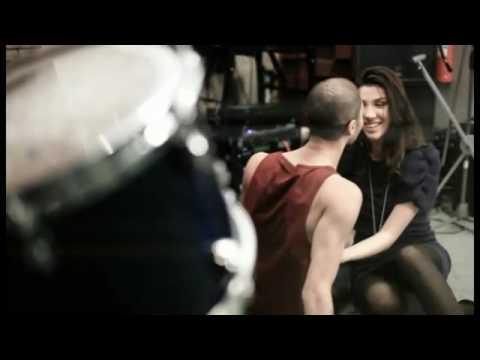 Клип Music Hayk - Без тебя