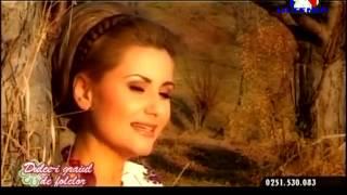 Emilia Ghinescu - Mama draga spune-mi tu