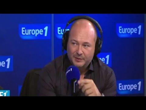 """Sébastien Cauet sur son poids : """"Je me suis dit cette fois-ci, il faut s'arrêter net"""""""