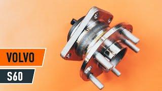 Wie Scheinwerferlampe VW LUPO wechseln - Schritt-für-Schritt Videoanleitung