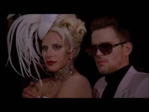 American Horror Story Hotel - Lady Gaga E Matt Bomer