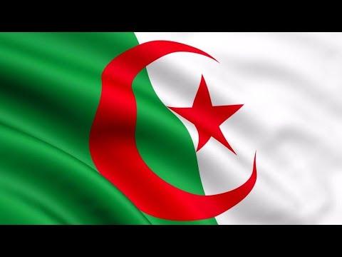 أي مصير للحراك الجزائري بعد الانتخابات الرئاسية؟  - نشر قبل 2 ساعة