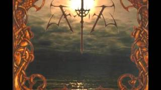 Thyrfing - Sweoland Conqueror