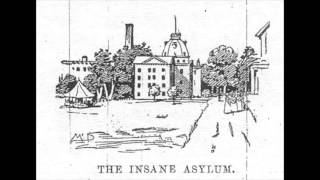 UPDATED Nellie Bly: Front Page Reports on Asylum Life NHD