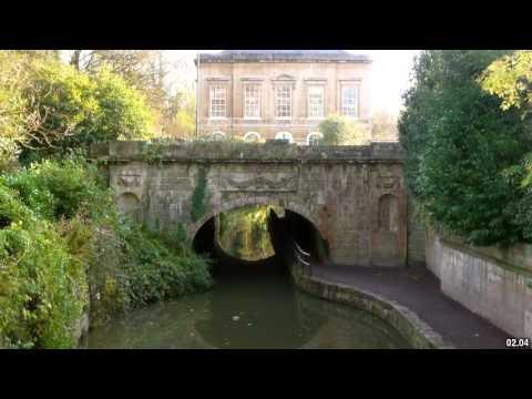 Best places to visit - Latton (United Kingdom)