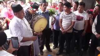 funeral ceremony of late bonpo kancha yeba p3