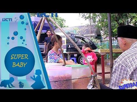Клип Super - Baby