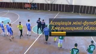 Тижневик Преміум-ліги. Випуск №8