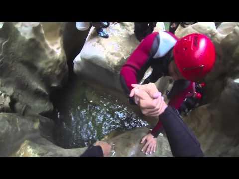 Türkei Aladins wunderbare Wasserwelt