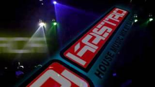 Freesound Aniversário DJ Kastro