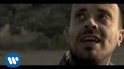 Max Pezzali - Torno subito (Official Video)