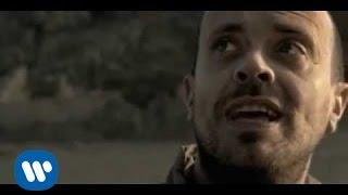 Смотреть клип Max Pezzali - Torno Subito